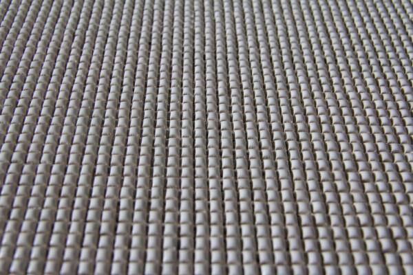 """Mozaika """"Bonzai"""", 350 x 230cm, płytki tła przed fugowaniem"""